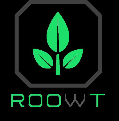 RoowtFinal