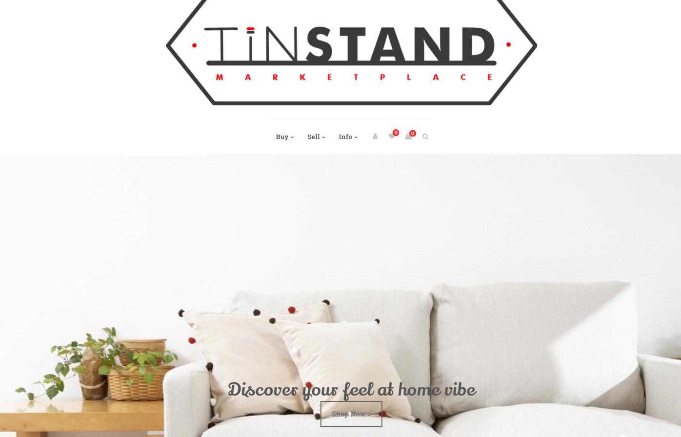 tinstand1